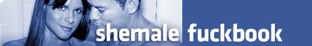 shemalefuckbook.com